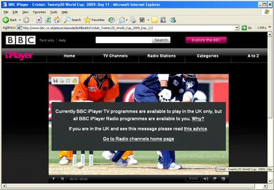 bbc-noproxy