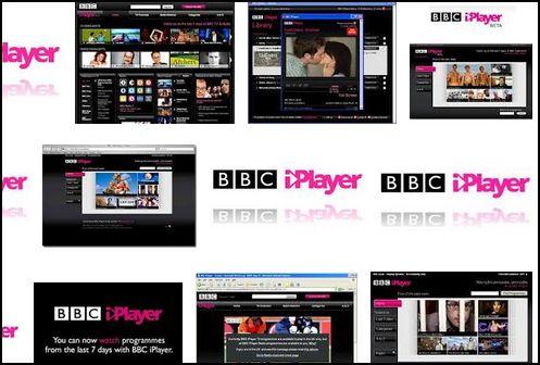 bbciplayeroverseas
