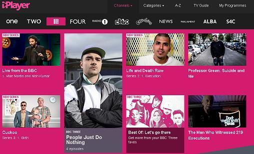bbc3-online