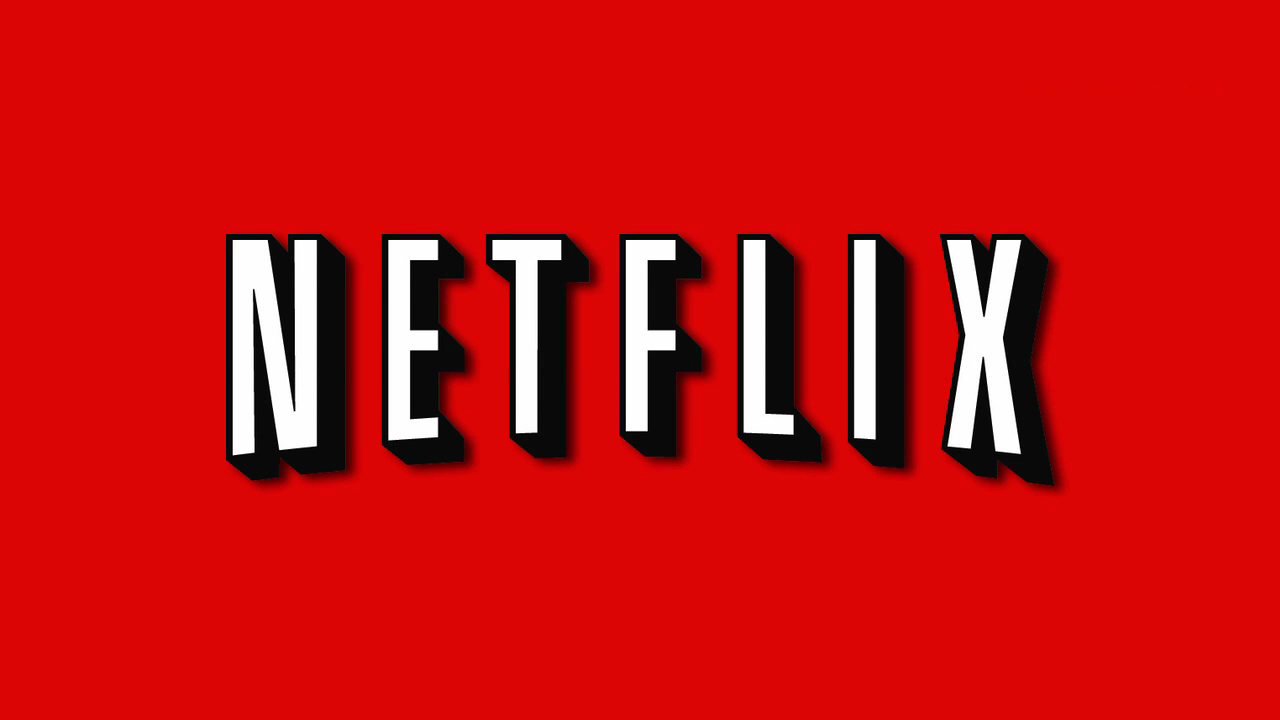 Working Netflix VPN