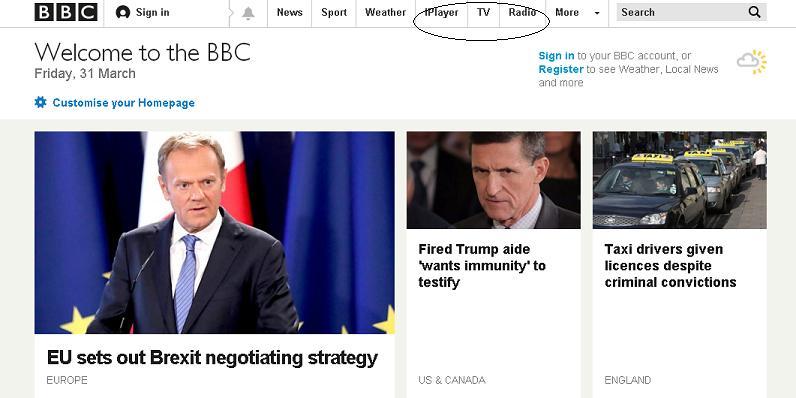 bbciplayerincanada