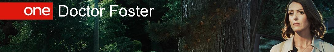 Dr Foster Watch Online