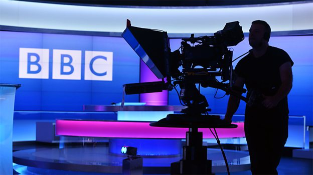 Watch UK TV Online in USA